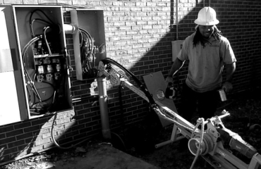 Commercial & Industrial Services